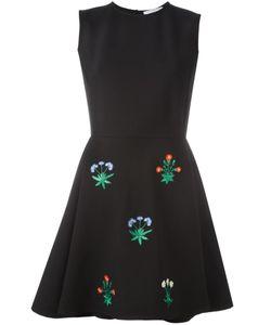 Vivetta   Платье Mughetto