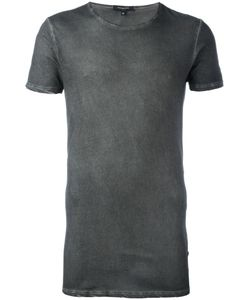 Unconditional | Slim T-Shirt