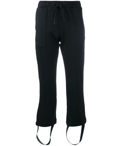 Y-3 | Side-Striped Track Trousers Size Xxs