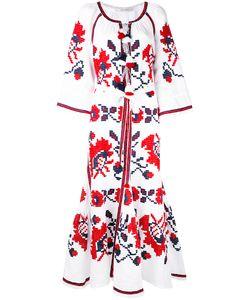 Vita Kin   Motif Dress