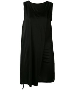 Ann Demeulemeester | Draped Dress 36