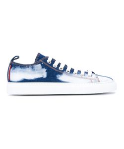 Dsquared2 | Basquettes Sneakers 40
