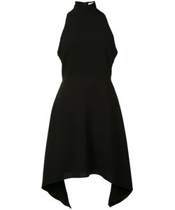 Cinq A Sept | High Neck Dress