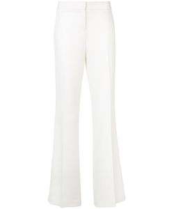 Trina Turk | Front Crease Trousers