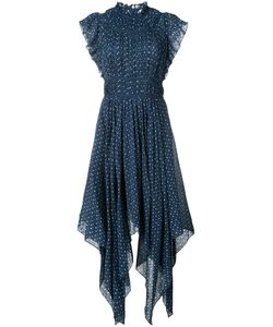 Ulla Johnson | Jules Dress 6