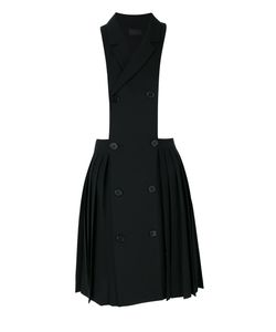 Diesel Black Gold | Платье Dijone