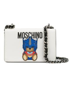 Moschino | Bear Shoulder Bag