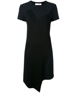 A.F.Vandevorst | Asymmetric Hem Dress