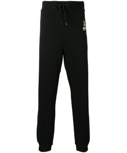 Moschino | Teddy Bear Track Pants