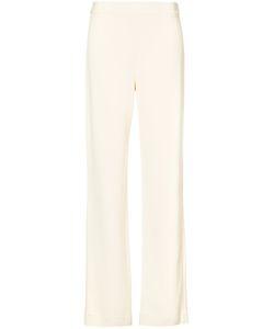 Jonathan Simkhai | Tailored Trousers 8