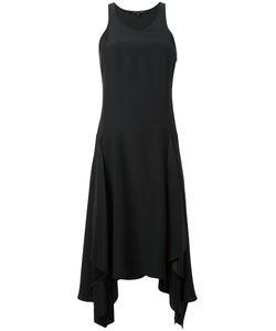 Barbara Bui | Платье Со Складками