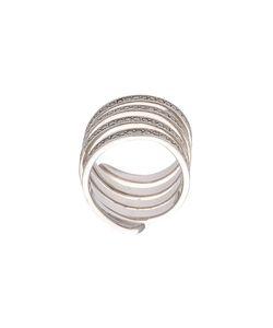 Lynn Ban   Laye Ring 7