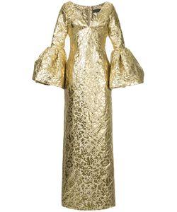 GRETA CONSTANTINE | Edmund Dress Women 10