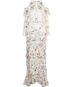 VILSHENKO | Annabelle Dress Size