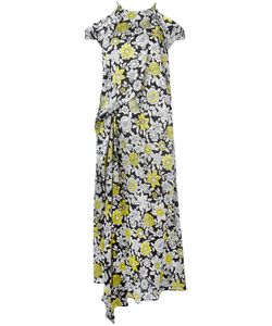 Christian Wijnants | Print Dress 38