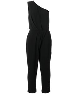 Just Female | Nao Asymmetric Jumpsuit