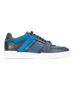 Paul Andrew | Sven Trainers Size 43