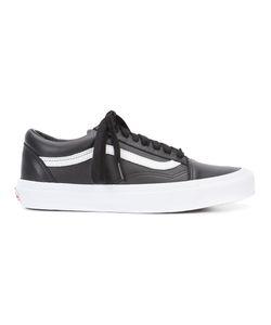 Vans | Sk8 Sneakers 6