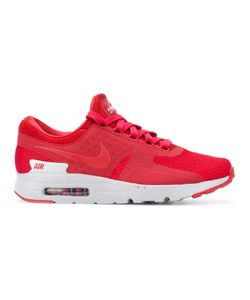 Nike   Air Max Zero Premium Trainers Size 11