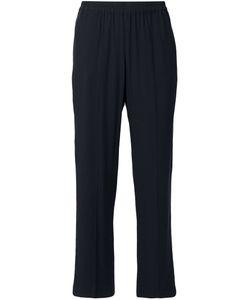 Bellerose | Stripe Detail Elasticated Trousers Women
