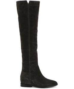 Ash | Calf Length Boots Women 39