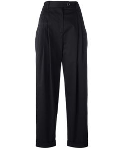Dolce & Gabbana | Tailored Trousers Size 42