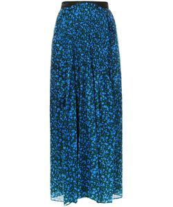 Theatre Products | Long Smoked Skirt