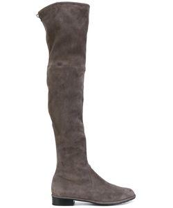Stuart Weitzman | Londra Boots