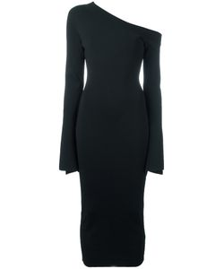 Solace | Aeda Dress Size 10