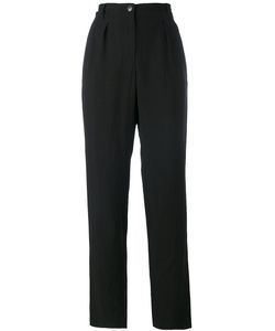 A.P.C. | A.P.C. Pleat Detail Tailored Trousers