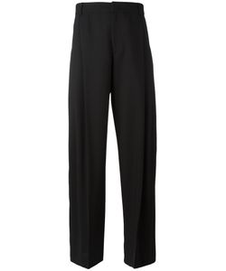 Mcq Alexander Mcqueen | Kilt Pleat Trousers Virgin