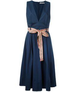 Miahatami   Платье С Бантом