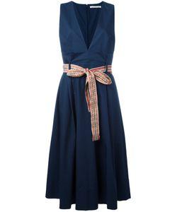 Miahatami | Bow Dress 42