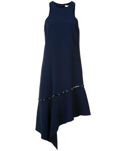 Jonathan Simkhai   Asymmetric Dress Size 8