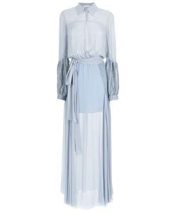 GIULIANA ROMANNO | Maxi Dress Women
