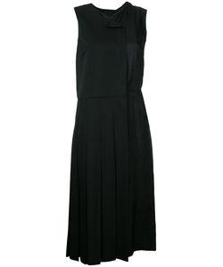 Comme Des Garcons | Асимметричное Платье Vintage