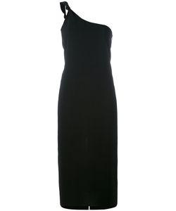 Toteme | One Shoulder Dress L