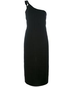 Toteme | One Shoulder Dress M