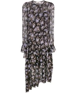 Zimmermann | Shift Dress 1