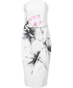 Nha Khanh | Fitted Dress Size 10