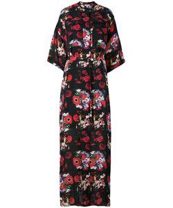 Kenzo | Print Dress Size 40