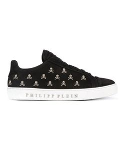 Philipp Plein | Low-Top Sneakers