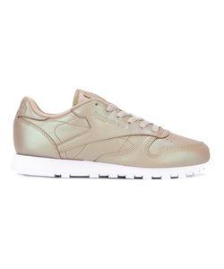 Reebok | Classic Hologram Sneakers Size 6.5
