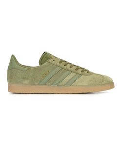 adidas Originals | Gazelle Sneakers 8.5 Leather/Suede/Rubber/Rubber
