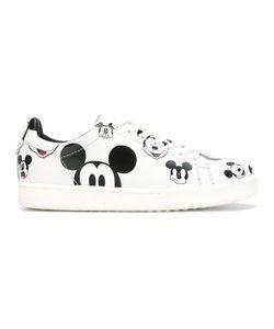 MOA MASTER OF ARTS | Mickey Sneakers