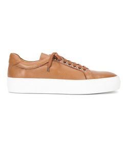 ARMANDO CABRAL | Bowery Sneakers 7 Leather/Rubber