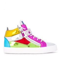Giuseppe Zanotti Design   Sneakers 36