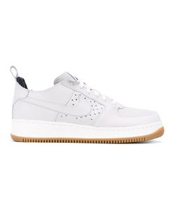 Nike | Air Force 1 Cmft Tc Sp