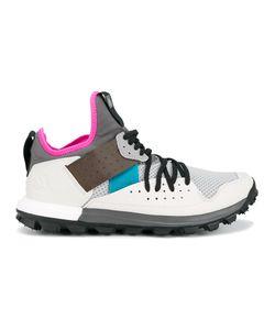 adidas x Kolor | Adidas By Kolor X Adidas Response Trail Boost Sneakers