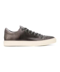John Varvatos | Lace-Up Sneakers Size 10